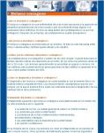 Captura de http://www.aedv.es/enfermedades/molusco_contagioso.htm