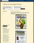 Captura de http://talleresdepsicologiapractica.blogspot.com/2010/07/salud-alternativa.html