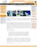 Captura de http://www.cenetec.salud.gob.mx/interior/e-salud.html