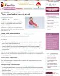 Captura de http://enfamilia.aeped.es/edades-etapas/como-ensenarle-usar-orinal