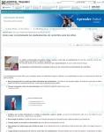 Captura de http://www.hospitalitaliano.org.ar/isalud/index.php?contenido=ver_curso.php&id_curso=6096
