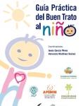 Captura de http://www.anpe.es/wp-content/uploads/2012/09/GUIA-buen-trato-ni-o.pdf
