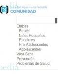 Captura de http://comunidad.sap.org.ar/index.php/2015/08/06/soplos-cardiacos/