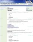 Captura de http://www.niams.nih.gov/Portal_en_espanol/Informacion_de_salud/Lupus/default.asp