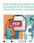 Captura de http://www.guiasalud.es/GPC/GPC_462_Autismo_Lain_Entr_paciente_sospecha.pdf