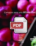 Captura de http://www.semfyc.es/pfw_files/cma/Informacion/modulo/documentos/guia_alimentacion.pdf