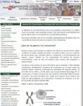 Captura de http://www.eurogentest.org/patient/leaflet/spanish/chromosome_changes.xhtml