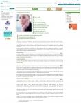 Captura de http://www.osanet.euskadi.net/r85-20432/es/contenidos/informacion/salud_mental/es_4050/litio_c.html