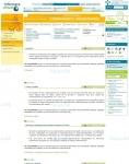 Captura de http://www.infermeravirtual.com/es-es/problemas-de-salud/pruebas/radiodiagnostico/rx-contrastadas/consejos-de-la-enfermera.html