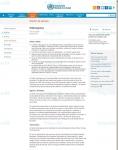 Captura de http://www.who.int/mediacentre/factsheets/fs327/es/