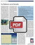 Captura de http://www.diabetes.bayer.es/pdf/auto_8_3.pdf