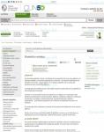 Captura de http://www.cun.es/area-salud/enfermedades/aparato-digestivo/gastritis-cronica