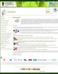 Captura de http://www.separ.es/pacientes/consejos_pacientes/pruebas_complementarias/espirometria.html