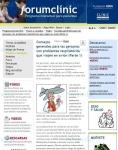 Captura de http://www.forumclinic.org/trucos-y-consejos/viajes/consejos-generales-para-las-personas-con-problemas-respiratorios-que-viajen-en-avion