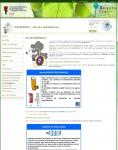 Captura de http://www.separ.es/pacientes/consejos_pacientes/uso_inhaladores.html