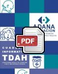 Captura de http://www.fundacionadana.org/sites/default/files/Adultos_castella_1.pdf