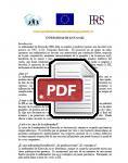 Captura de http://www.reumaped.es/pdf/padres/kawasaki.pdf