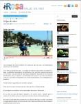 Captura de http://www.elblogderosa.es/primeros-auxilios/golpedecalor/