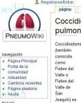 Captura de http://pneumowiki.org/mediawiki/index.php/Coccidioidomicosis_pulmonar