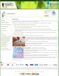 Captura de http://www.separ.es/pacientes/consejos_pacientes/pruebas_complementarias/prick_test.html