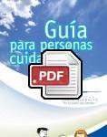 Captura de http://www.fundacionjorgequeralto.es/actividades/GUIA-QUERALTO.pdf