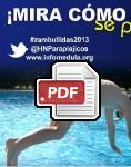 Captura de http://www.infomedula.org/images/stories/cartel%20zmbullidas2013%20copia.pdf