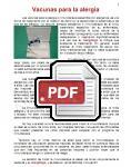 Captura de http://alergomurcia.com/pdf/Vacunas_para_la_alergia.pdf
