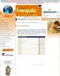 Captura de http://www.viajartranquilo.com/pages/consejos-dieteticos-dolor-abdominal.php