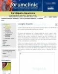 Captura de http://www.forumclinic.org/enfermedades/cardiopatia-isquemica/informacion/que-es-la-cardiopatia-isquemica/la-angina-de-pecho