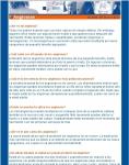Captura de http://www.aedv.es/enfermedades/angioma.htm