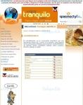 Captura de http://www.viajartranquilo.com/pages/consejos-dieteticos-estrenimiento.php