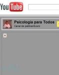 Captura de http://www.youtube.com/pabloantivero#p/a/u/0/qfUDhNpqd1I