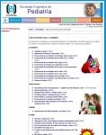Captura de http://www.sap.org.ar/index.php?option=com_staticxt&staticfile=comunidad/info/index_temas.htm&Itemid=565