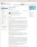Captura de http://www.cun.es/areadesalud/pruebas-diagnosticas/papanicolau/