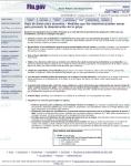 Captura de http://espanol.pandemicflu.gov/pandemicflu/enes/24/_www_pandemicflu_gov/plan/school/teacherfactsheet.html