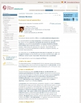 Captura de http://www.cun.es/index.php?id=22753