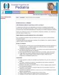 Captura de http://www.sap.org.ar/index.php?option=com_staticxt&Itemid=565&xt_item=1&staticfile=comunidad/info/alimentacion1.htm