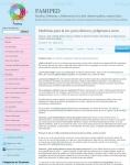 Captura de http://www.famiped.es/volumen-5-no1-marzo-2012/salud-y-enfermedad/medicinas-para-la-tos-poco-eficaces-y-peligrosas-veces