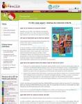 Captura de http://enfamilia.aeped.es/prevencion/nino-viaja-seguro-sistemas-retencion-infantil