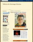 Captura de http://talleresdepsicologiapractica.blogspot.com/2011/07/revista-uno-mismo-n-336-julio-2011.html