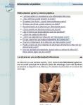 Captura de http://www.aegastro.es/Info_Paciente/HP_y_UP.htm