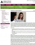 Captura de http://www.rheumatology.org/practice/clinical/patients/diseases_and_conditions/antiphospholipidsyndrome-esp.asp