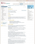Captura de http://www.cun.es/areadesalud/medicamentos/aparato-cardiovascular/antianginosos/nitratos/nitroglicerina/