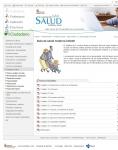 Captura de http://www.salud.jcyl.es/sanidad/cm/ciudadanos/tkContent?idContent=623973&locale=es_ES&textOnly=false