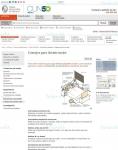 Captura de http://www.cun.es/la-clinica/areas-multidisciplinares/departamento/unidad-sueno/consejos-dormir-mejor?utm_source=enlace&utm_medium=enlace_fb&utm_term=consejos%2Bsue%C3%B1o&utm_content=consejos&utm_campaign=Campa%C3%B1a_fb_140312_consejos_sueno