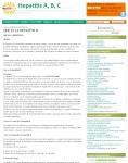 Captura de http://www.hepatitisc2000.com.ar/blog/index.php/que-es-la-hepatitis-b/