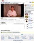 Captura de http://www.youtube.com/watch?v=BAtI9PI_aqo