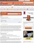 Captura de http://www.fundaciondelcorazon.com/nutricion/dieta/1296-dieta-anemia.html