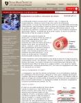 Captura de http://www.texasheartinstitute.org/hic/topics_esp/proced/angioplasty_sp.cfm