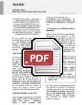 Captura de http://www.webpediatrica.com/infopadres/pdf/anisakis.pdf